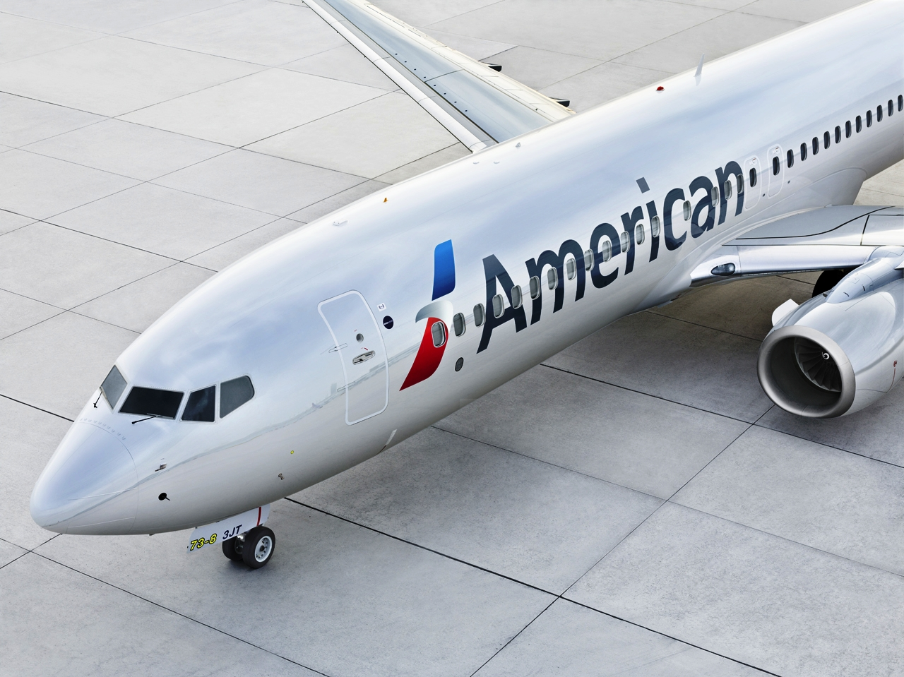 a2f07b0bfa How to Status Challenge With American Airlines  2019 Update