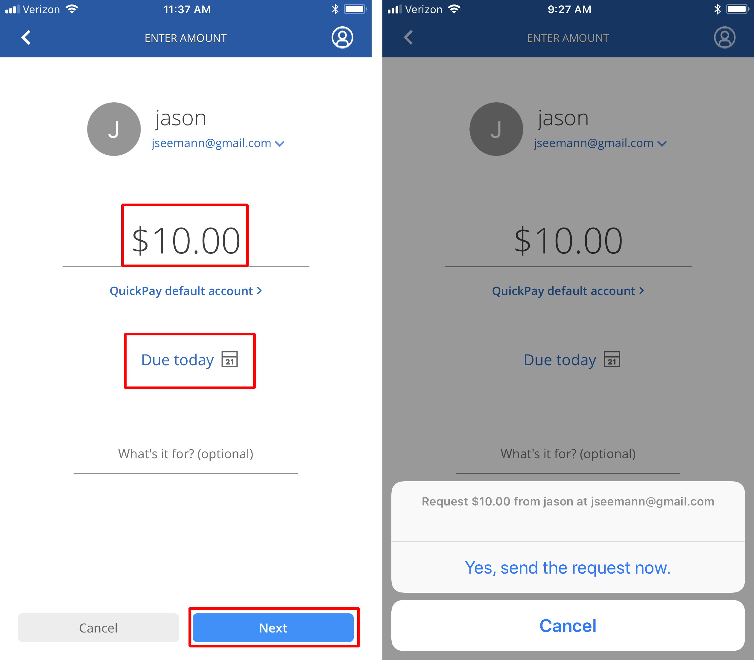 Chase Pay Vs Chase Quickpay Complete Guide 2020