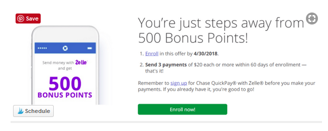 Chase Pay vs  Chase QuickPay - Everything You Need To Know [2019]