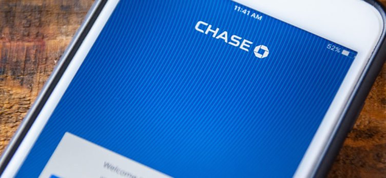 Chase Pay vs  Chase QuickPay - Everything You Need To Know