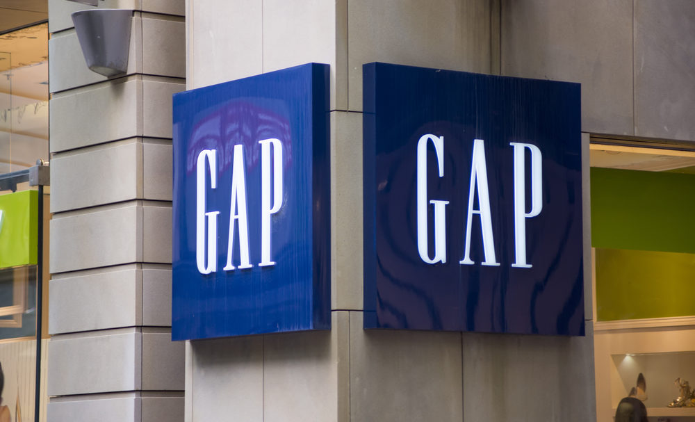 454f044fd28 The Gap Credit Cards   Rewards Program — Everything You Need to Know