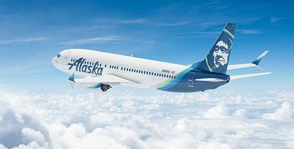 How To Upgrade To First Class On Alaska Airlines 2019 Update