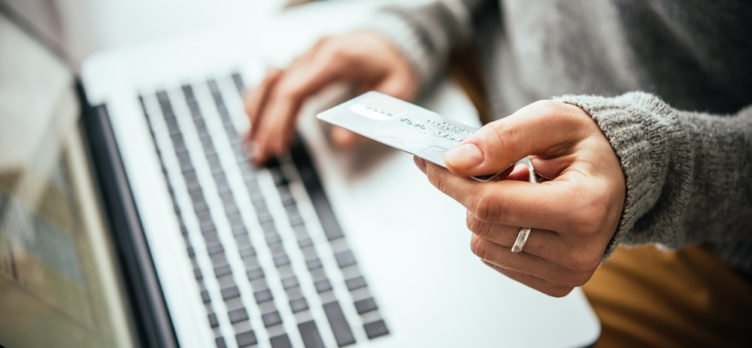 How to Request a Replacement Chase Credit Card
