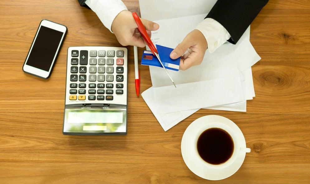 Image result for premier forward credit card