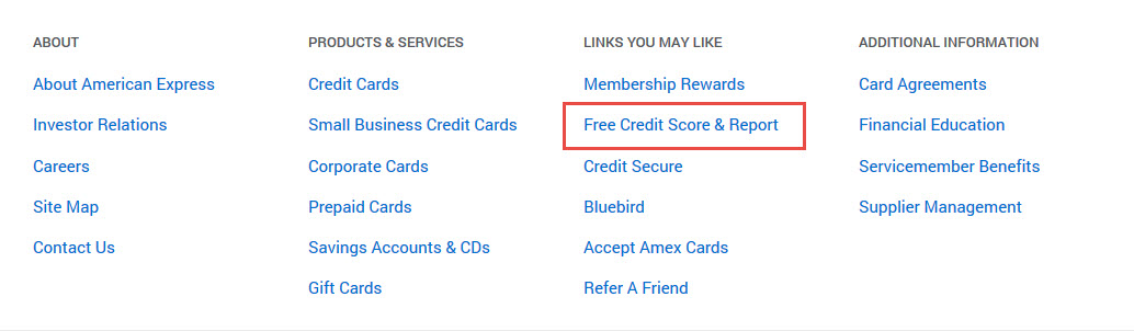 8 Tips To Increase Your Amex Credit Limit (And What To Do If Denied)