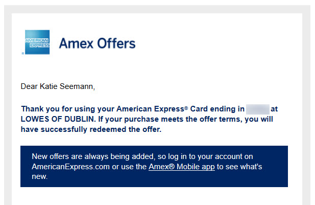 Amex Offers: The Ultimate Guide (Save Money, Earn Bonus Points)