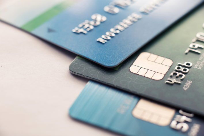 10 best small business credit cards  december 2020 1k