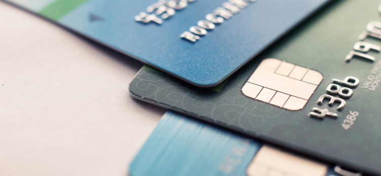 Credit Travel Cards