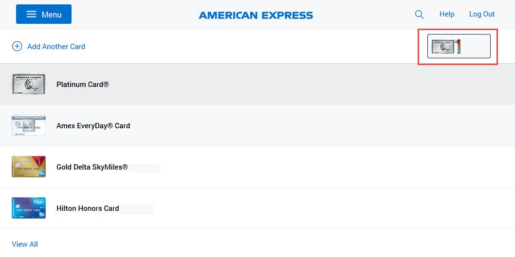 12 Tips To Increase Your Amex Credit Limit (And What To Do If Denied)