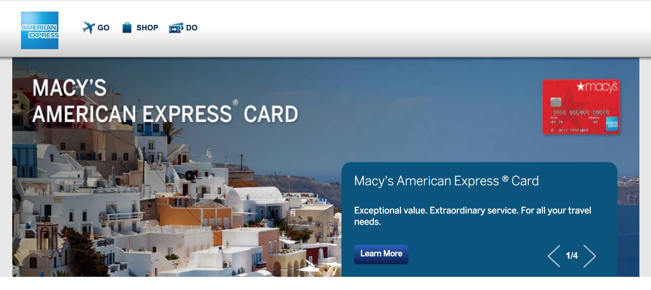Macy S Credit Cards Amp Rewards Program Worth It 2019