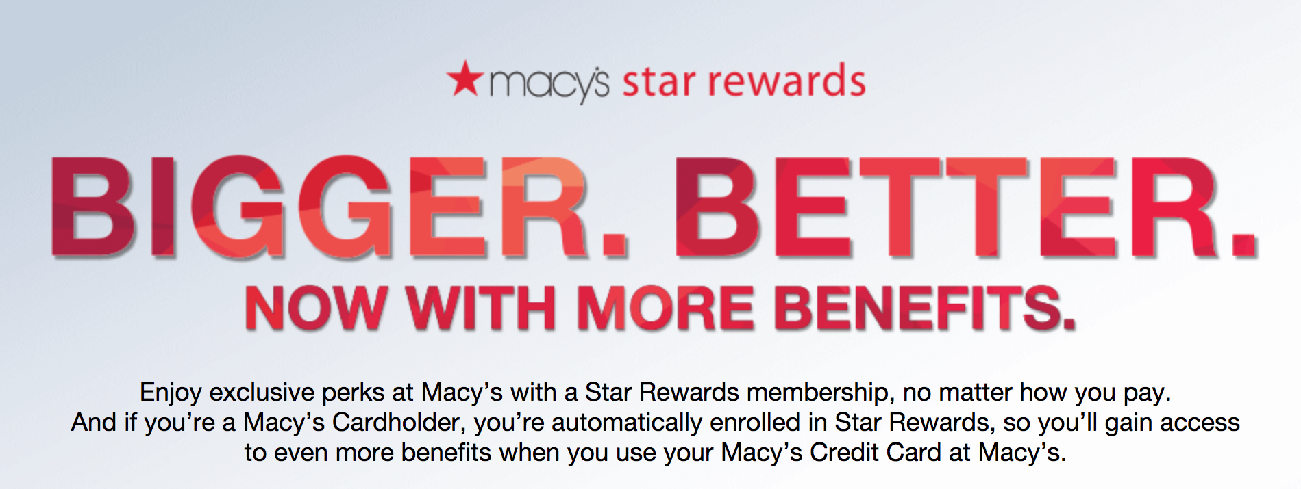 50184344094d Macy s Credit Cards   Rewards Program - Worth It   2019