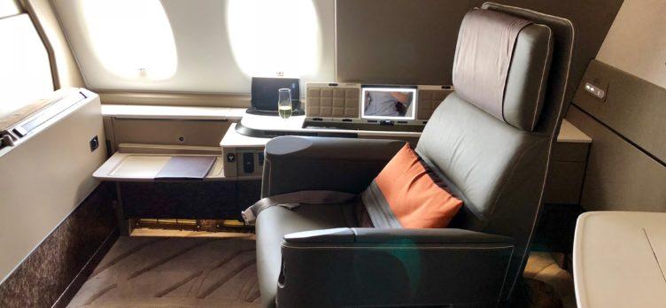 New Singapore Suites, A380 (5)