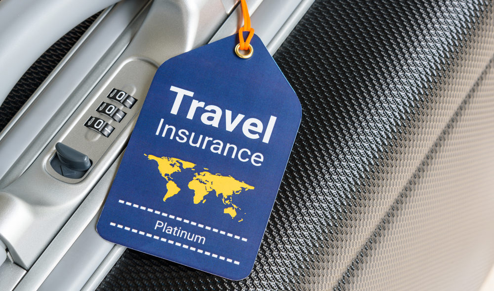 Image result for Evacuation Insurance Tips For Travelers