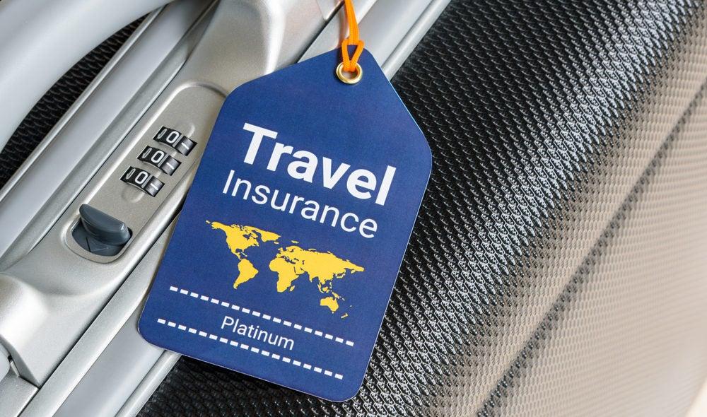 Hasil gambar untuk travel insurance
