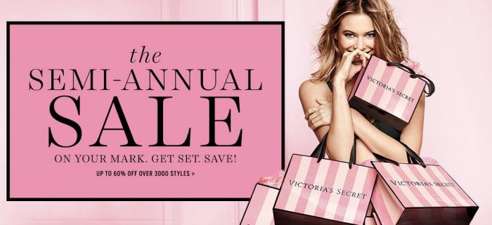 59ef647a8b87 The Victoria's Secret Credit Card & Angel Rewards - Worth It? [2019]