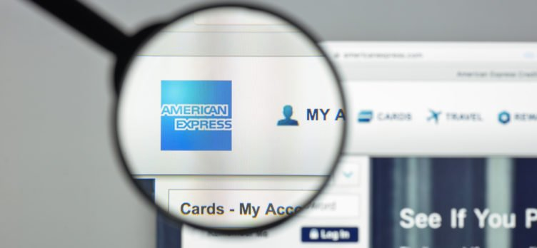 How To Increase American Express Credit Limit