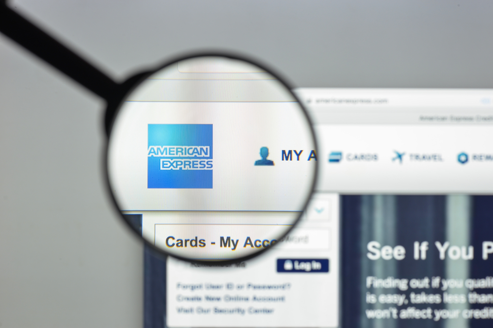 American Express Platinum Customer Service >> 8 Tips To Increase Your Amex Credit Limit And What To Do If