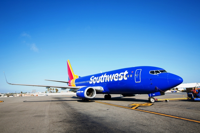 How To Status Match With Southwest Airlines 2019 Update