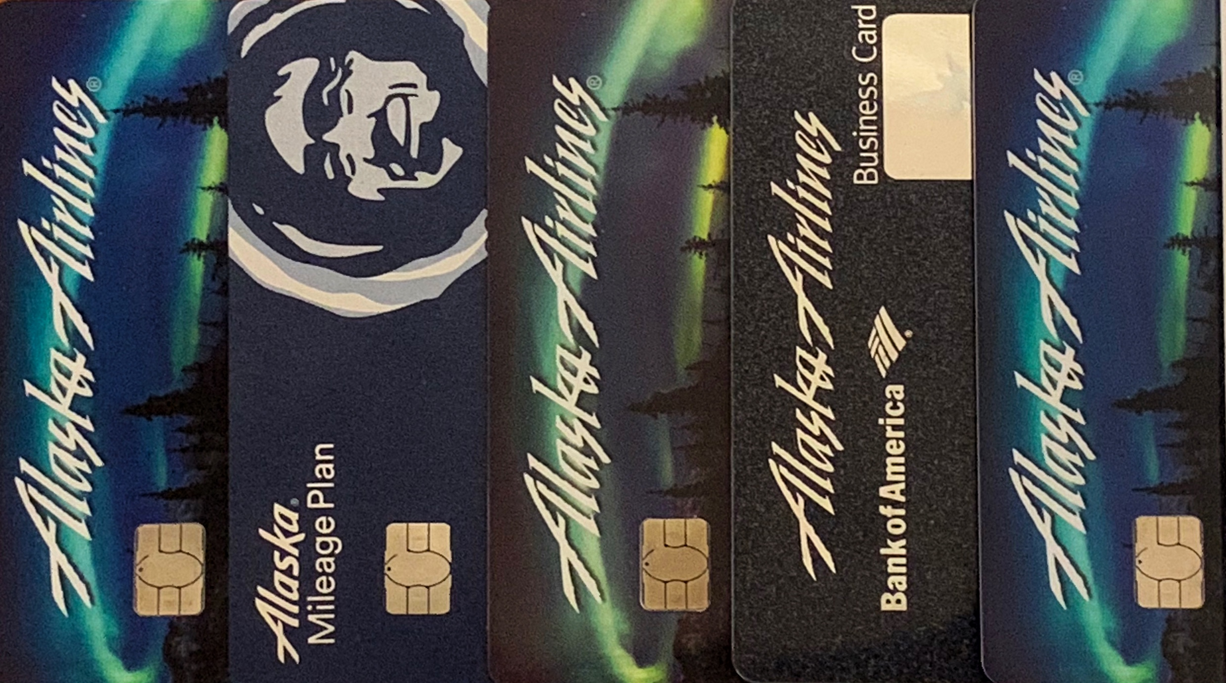 Alaska Airlines Boarding Groups - A Complete Guide [2020 Update]