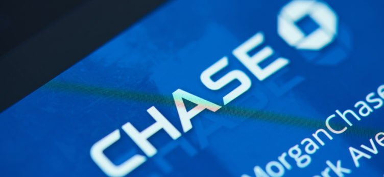 Chase ink business cash vs ink business unlimited card in depth ink business unlimited credit card chase bank colourmoves