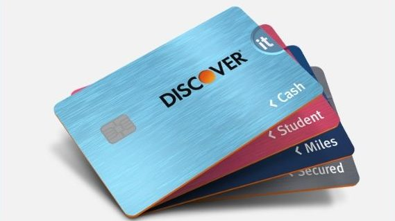 7 Reasons to Use Discover Credit Cards [7 Update]