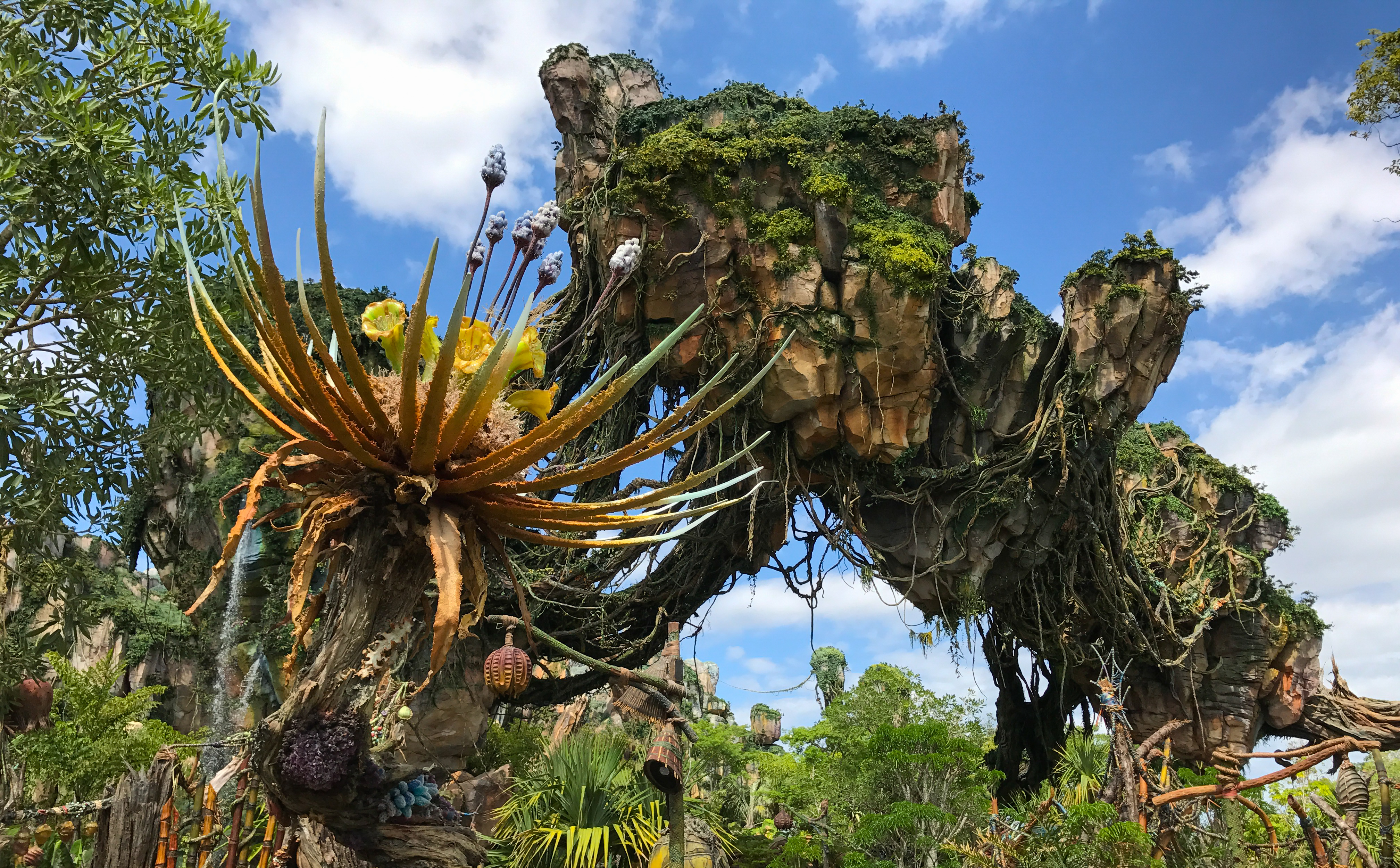 photograph relating to You Re Going to Disney World Printable referred to as How toward Check out Disney Planet for Reasonably priced via Utilizing Facts Miles