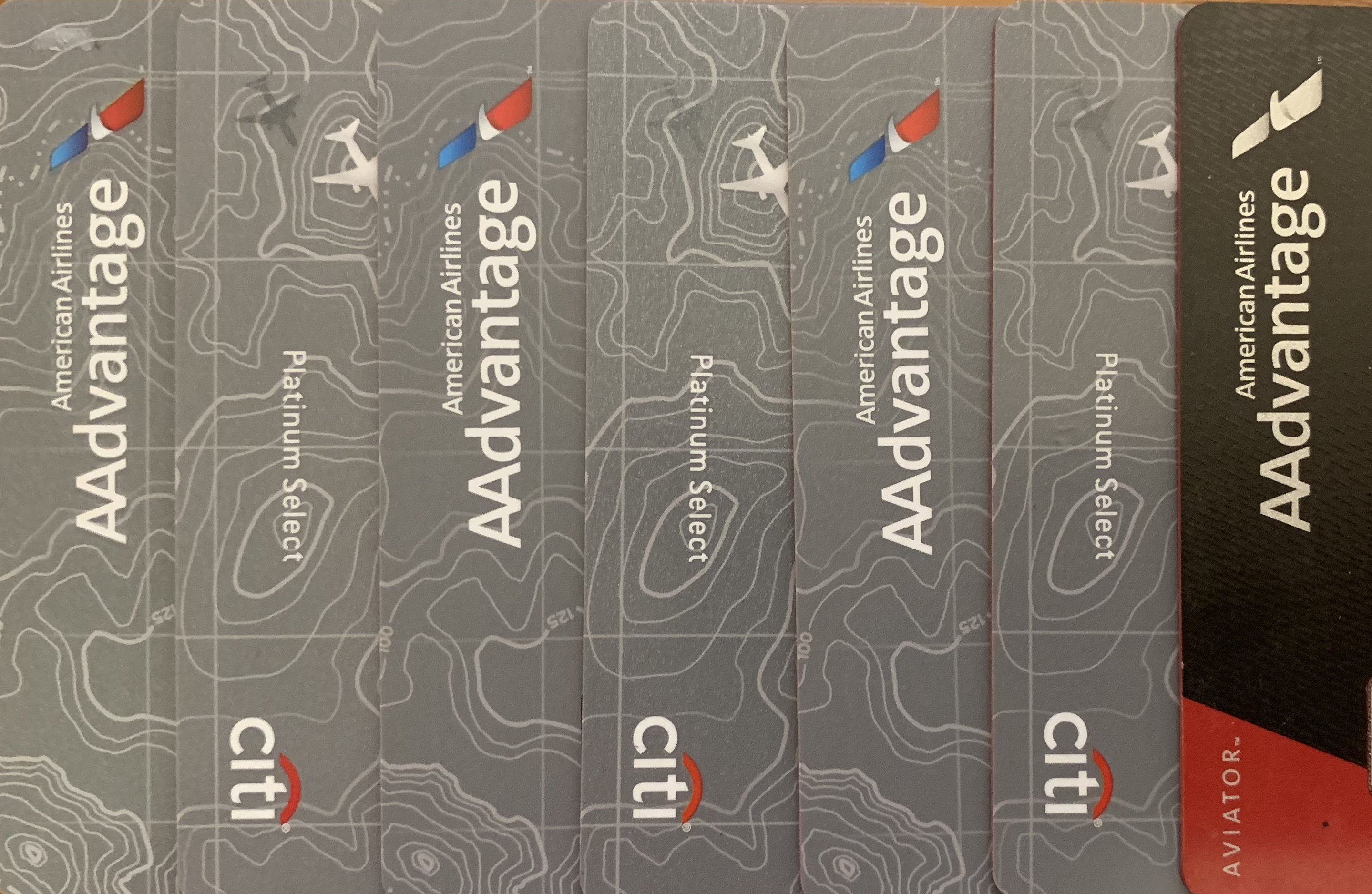 American Airlines Boarding Groups Amp Process Complete