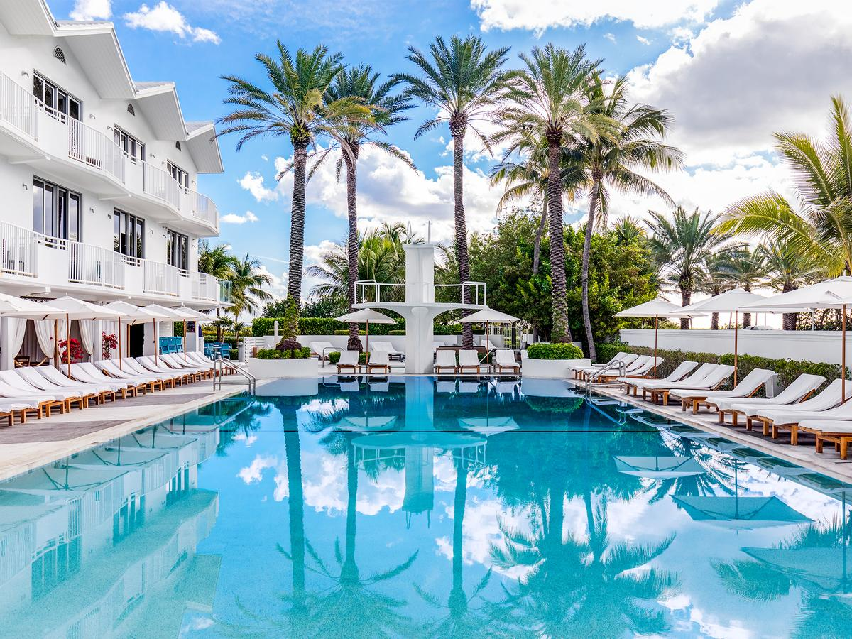 35 Best Ways to Redeem Wyndham Rewards Points [2019 Update]