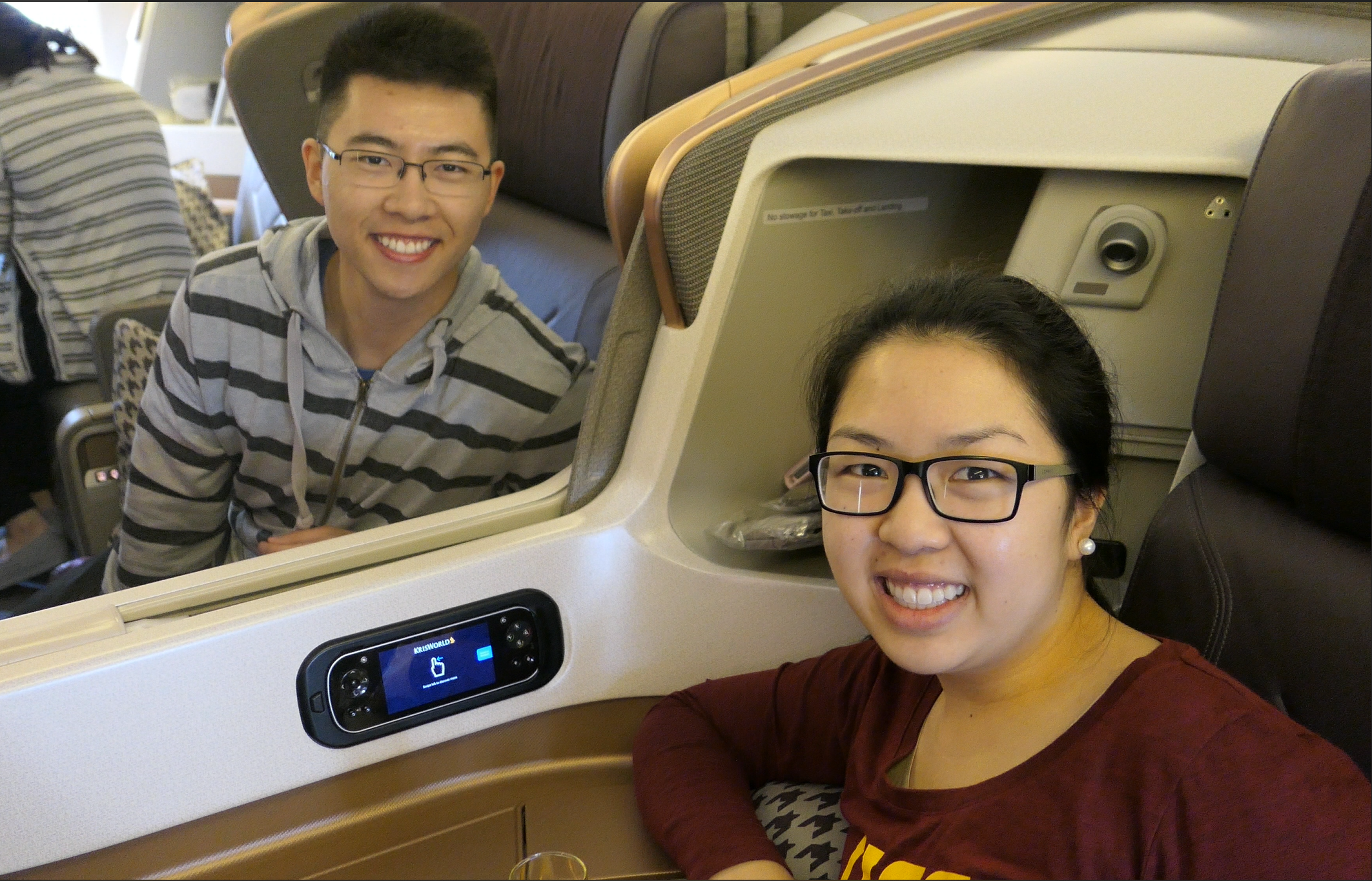 Definitive Guide to Singapore Airlines U.S. Routes [+ Plane Types]