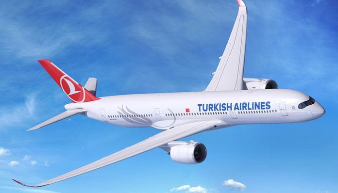 c918ab9f0e 15 Best Ways to Redeem Turkish Airlines Miles for Max Value  2019