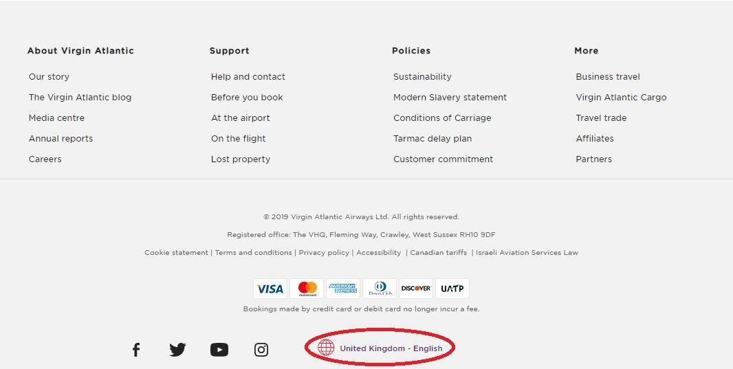 Best Ways To Book Delta One Using Points [Step-by-Step]