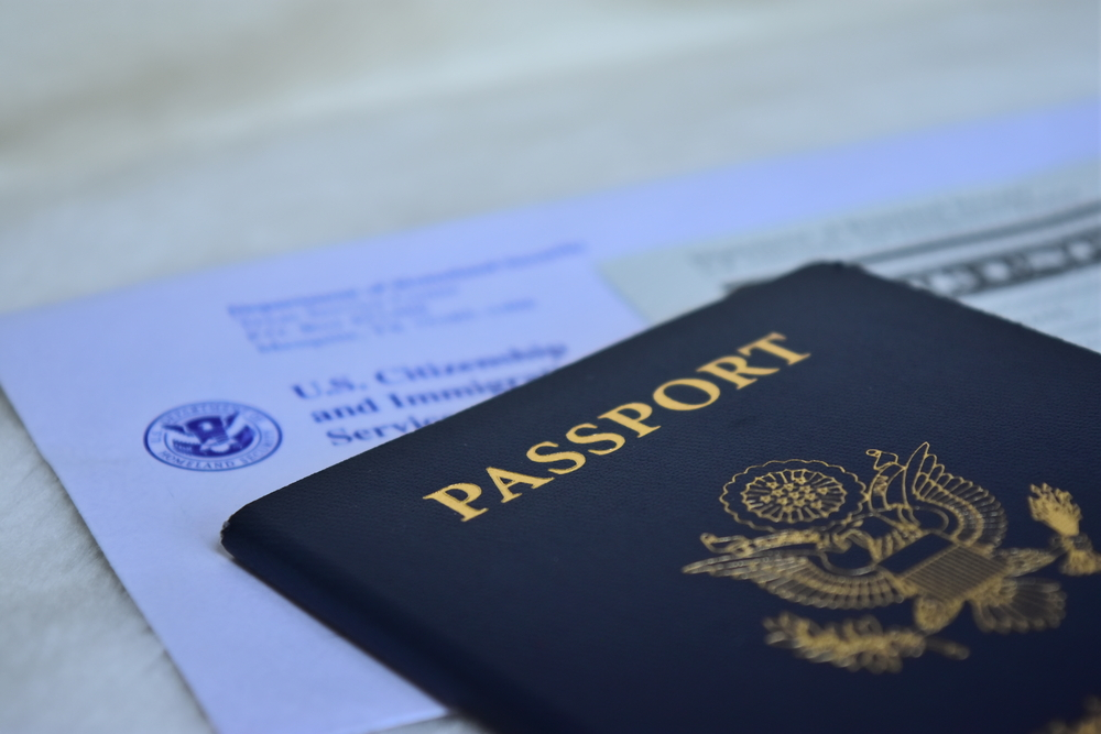 Passport Application Guide 26 Us Passport Offices Agencies