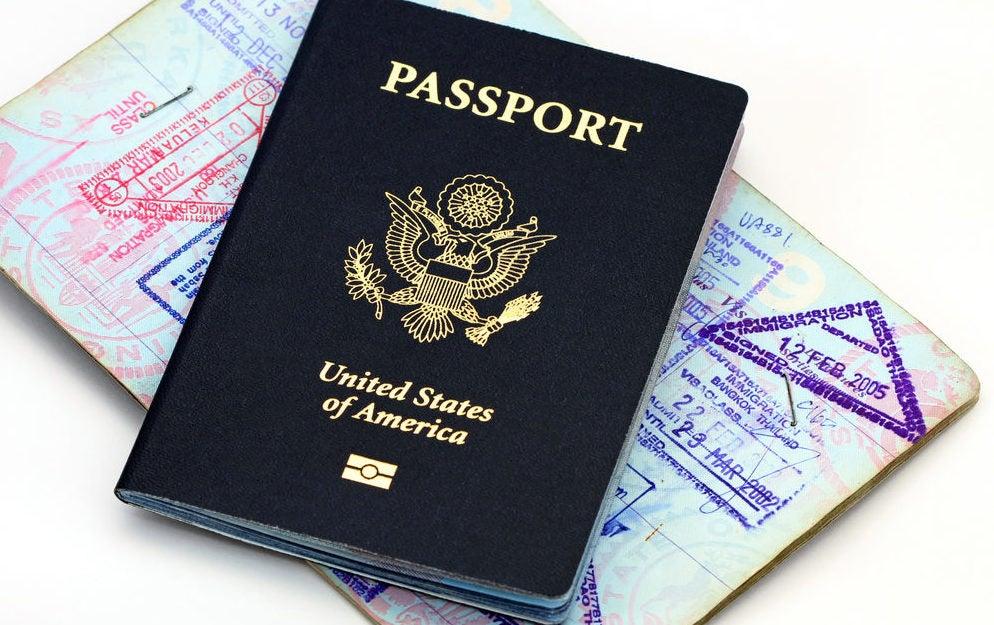 Passport Application Guide - 26 U.S. Passport Offices & Agencies [2020]