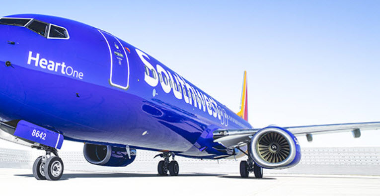 f9bc839e82 Ultimate Guide to Booking Southwest Vacations  Will It Save You