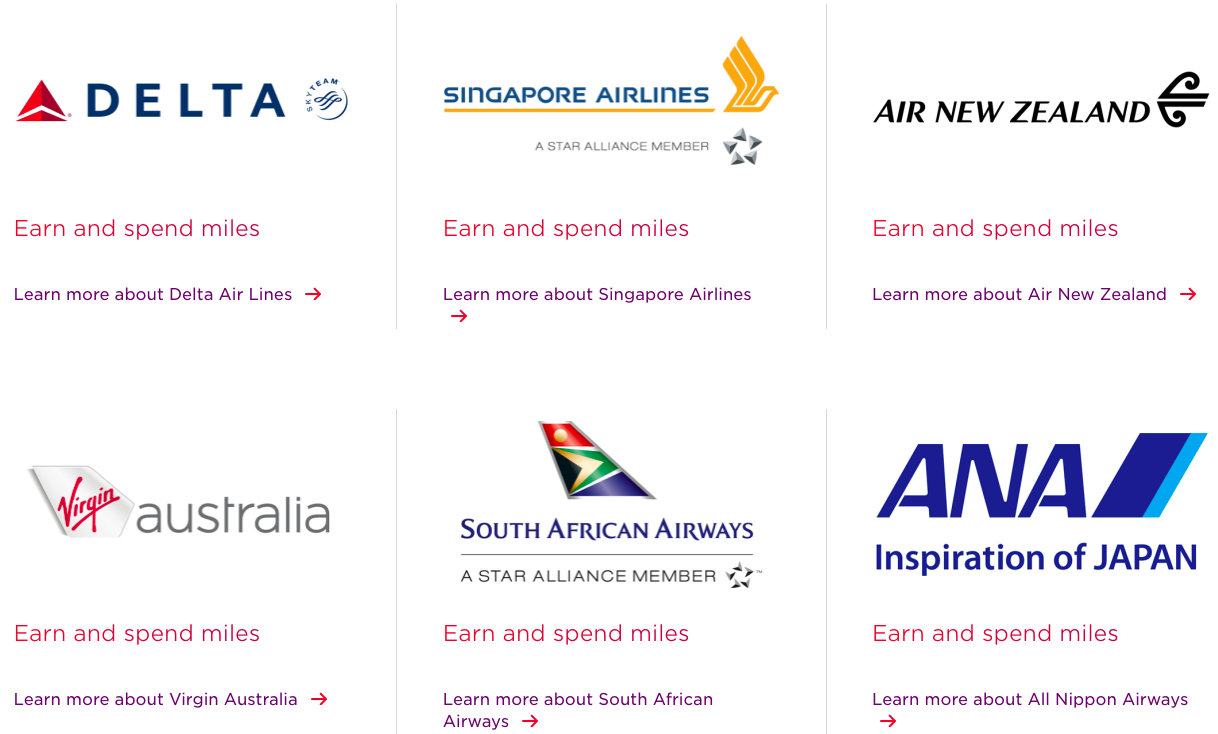 Virgin Atlantic Flying Club Loyalty Program Review [2019]