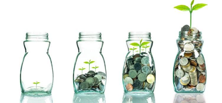 American Express Savings Accounts