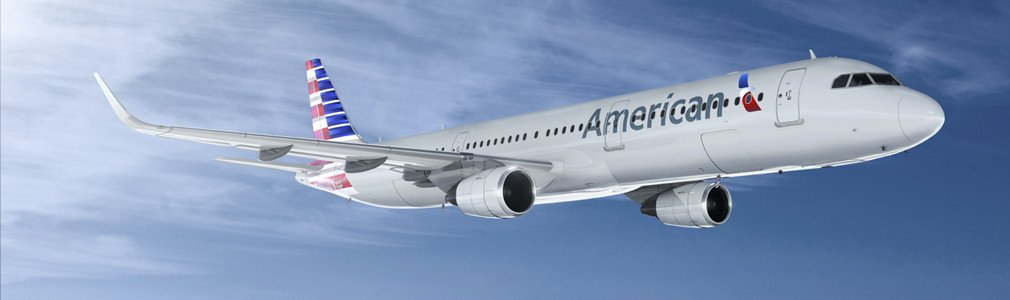 American Airlines Review: Seats, Amenities, Customer Service