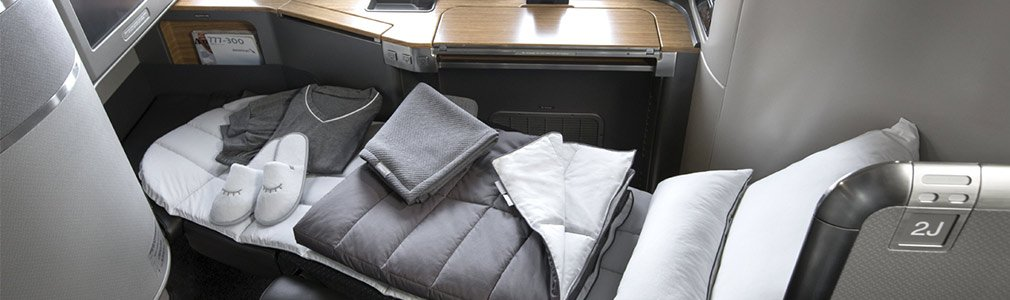 American Airlines Review Seats Amenities Customer