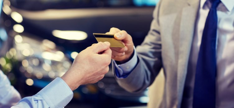 Comparing Chase Business Credit Cards Which Is Best 2019