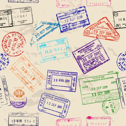 100 Countries With Tourist Visa Requirements For U S Citizens 2020