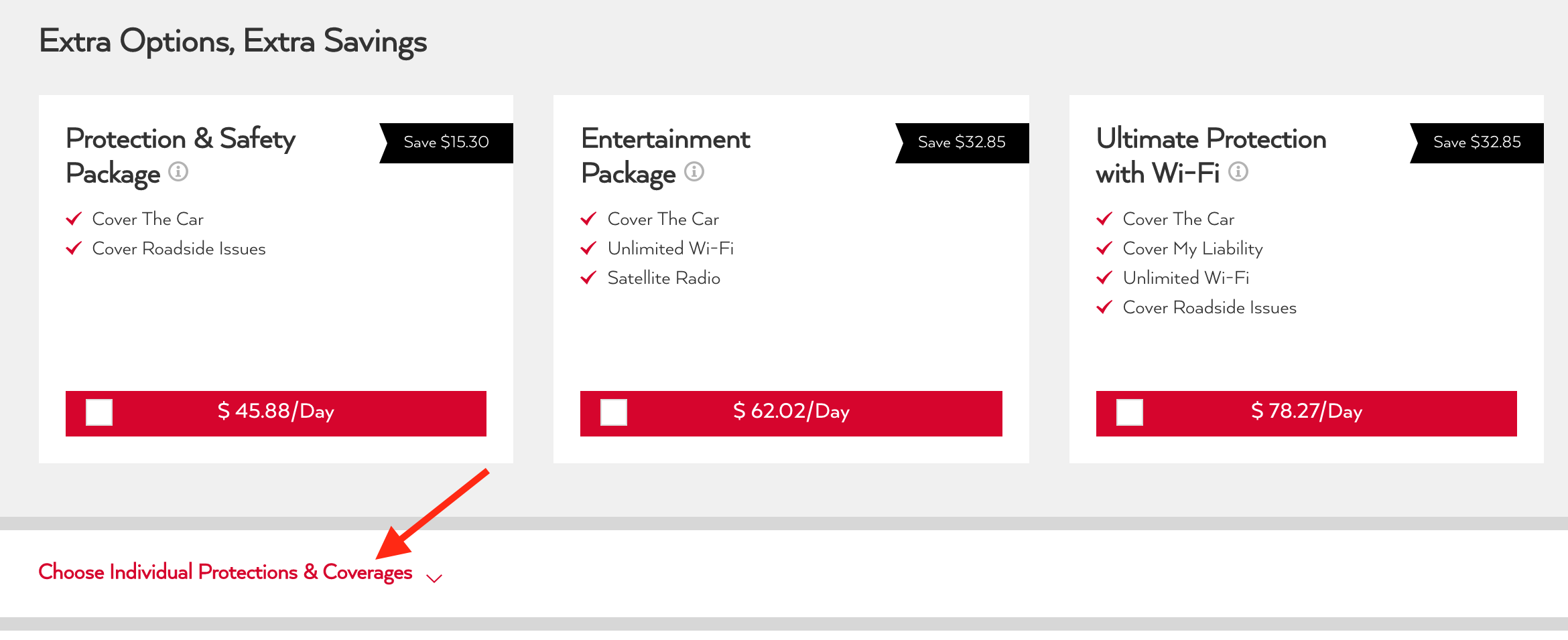 AVIS ADDING ADDITIONAL WINDOWS 8.1 DRIVER DOWNLOAD