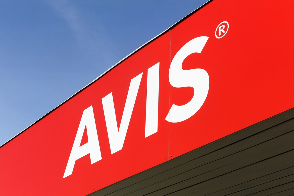 The Ultimate Guide To The Avis Preferred Car Rental Program 2019