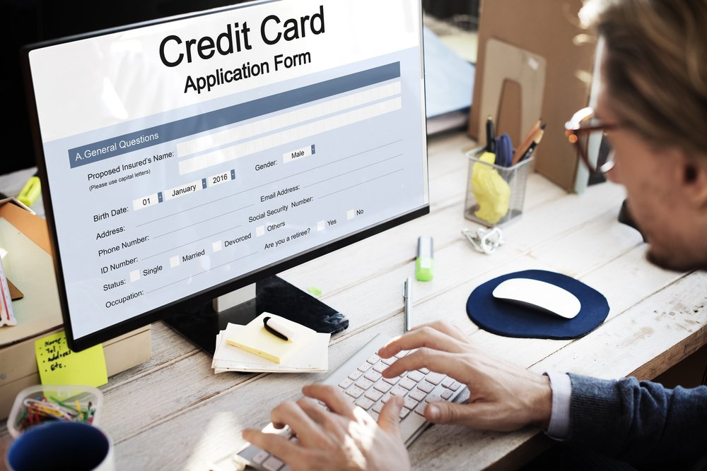 How To Check Your Chase Credit Card Application Status [2019]