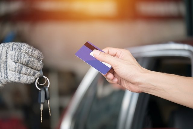 Chase Sapphire Preferred Maximize Car Rental Insurance Benefits 2019