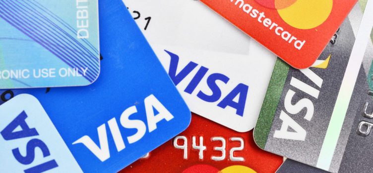 Pick the right credit card for your business purchases