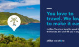 Jetblue_Vacation