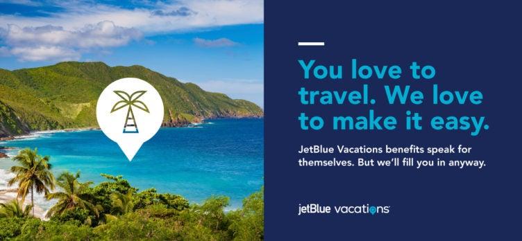 Jetblue_Vacation