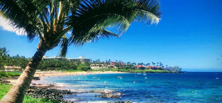 Maui Hawaii - Katie Seemann