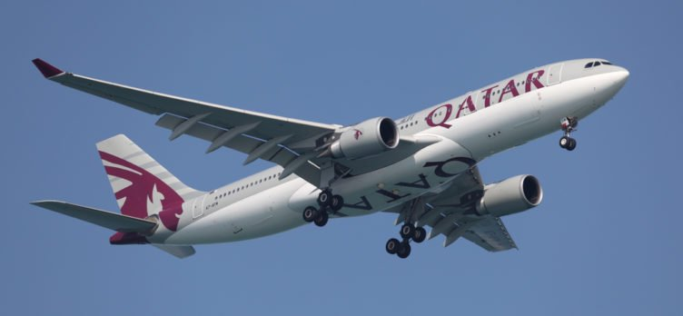 Qatar Airways Privilege Club Loyalty Program Review
