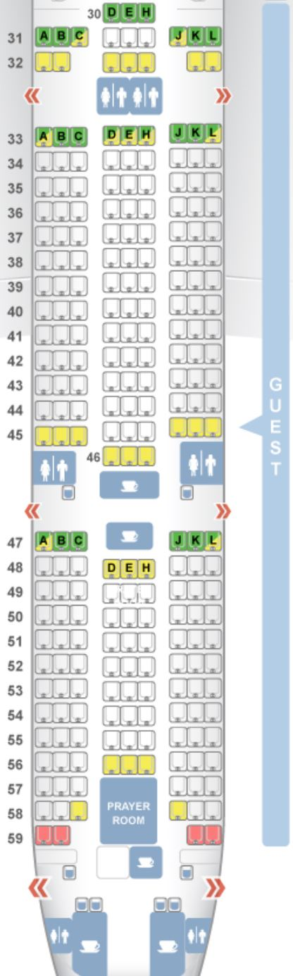 The Definitive Guide to Saudia U.S. Routes [Plane Types & Seats] on canonical form, truth table, map record player, digital timing diagram, map plotter, map marker, map gps, boolean function, boolean logic, boolean algebra, map clock, sheffer stroke, map pen, map magnifier, logical conjunction, map services, boolean expression, circuit minimization, bitwise operation, map java, binary decision diagram, map book, map graph, combinational logic, logical disjunction, absorption law, venn diagram, race condition, exclusive or,